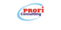 Profi-Consulting TM, рекрутинговая компания