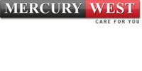 Меркурій Вест, ТОВ