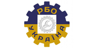 РБО Украина, ООО