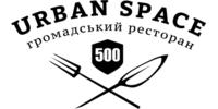 Ресторан 500