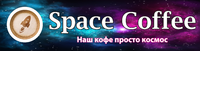 Space Coffee