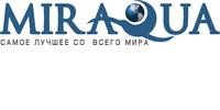 Miraqua