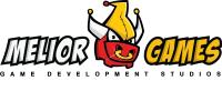 Melior Games, LLC
