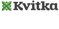 Kvitka group