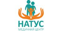 Натус, медичний центр