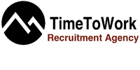 Time To Work Recruitment Agency