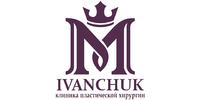 Іванчук М.С., ТОВ