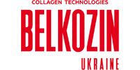 Белкозин, Прилукский завод