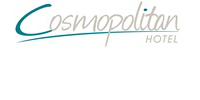 Cosmopolitan Hotel (Dubai)