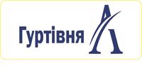 Козак А.Я., ФОП (Гуртівня А)