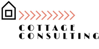 Cottage Consulting