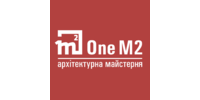 One M2 Architects