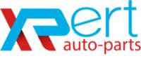 XPert Auto-Parts