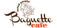Baguette-cafe
