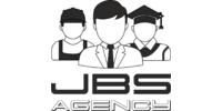JBS Agency
