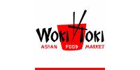 Woki-Toki