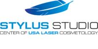 Stylus Studio, центр лазерной косметологии