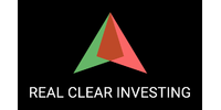 Real Clear Investing