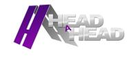 Head-a-Head, рекрутинговое агентство
