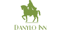 Danylo Inn, міні-готель