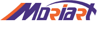 Мориарт, ООО