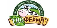 Еко Ферма