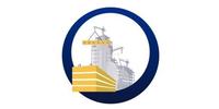 Новомосковский завод железобетонных изделий №17
