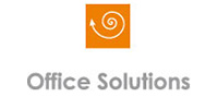 Office Solutions Украина