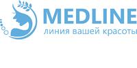 Медлайн, центр лазерной эпиляции и косметологии