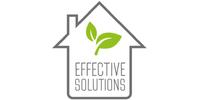 Effective Solutions, Sp. z o.o.
