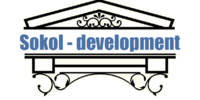 Sokol-Development