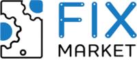 Fixmarket