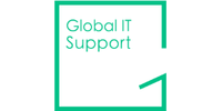Global IT Support
