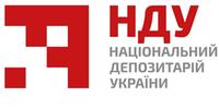 Національний депозитарій України, ПАТ