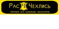 Яворський І.С., ФОП