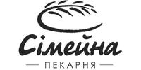 Мамедов А.А., ФЛП