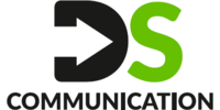 DS-communication
