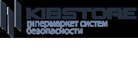 Кібстор, ТОВ