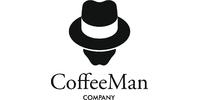CoffeeMan Company