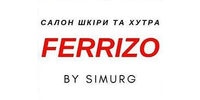 Ferrizo