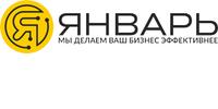 Январь.ua