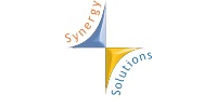 Synergy Solutions Inc.