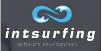 Intsurfing, LLC