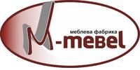 M-Mebel