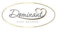 Dominant Kiev Branch