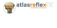 Atlasreflex Ukraine