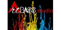 Art Bass