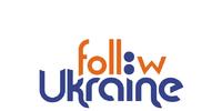 Follow Ukraine