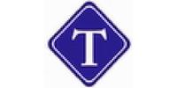 ТДН-групп