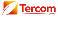 Tercomgroup